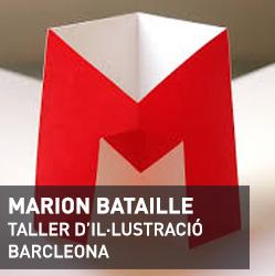 BATAILLE_BARCELONA