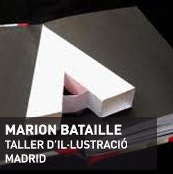 BATAILLE_MADRID