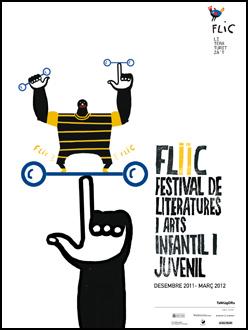 FLIC_2011