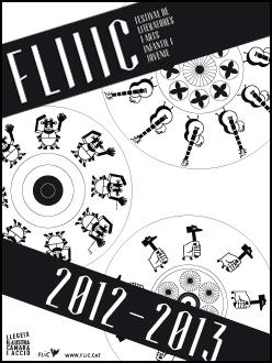 FLIC_2012