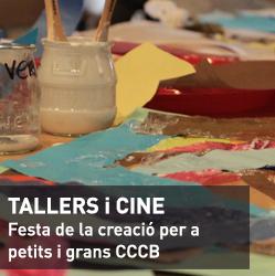 TallersCCCB