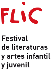 FLIC_CAST