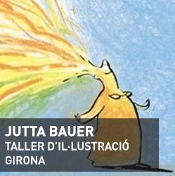 JUTTA_cat
