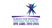 EFFE-LABEL-COLOR_WEB