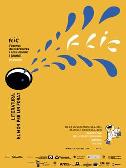 FLIC_ 5