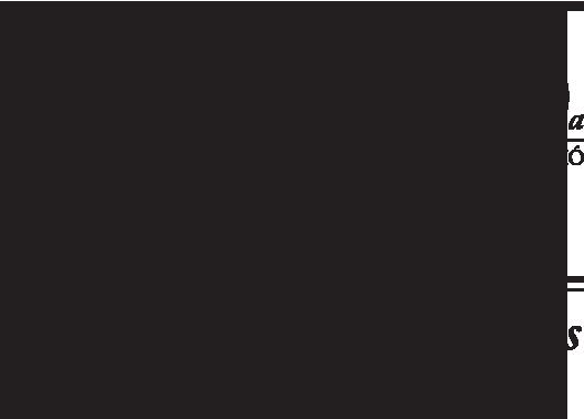 Festival de literatures i arts infantil i juvenil