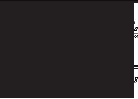 Festival de literaturas y artes infantil y juvenil