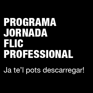 ProgramaFlicPro