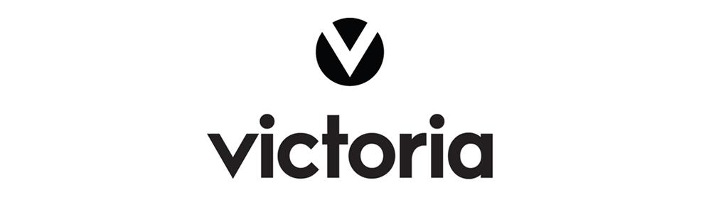 Calzados Victoria