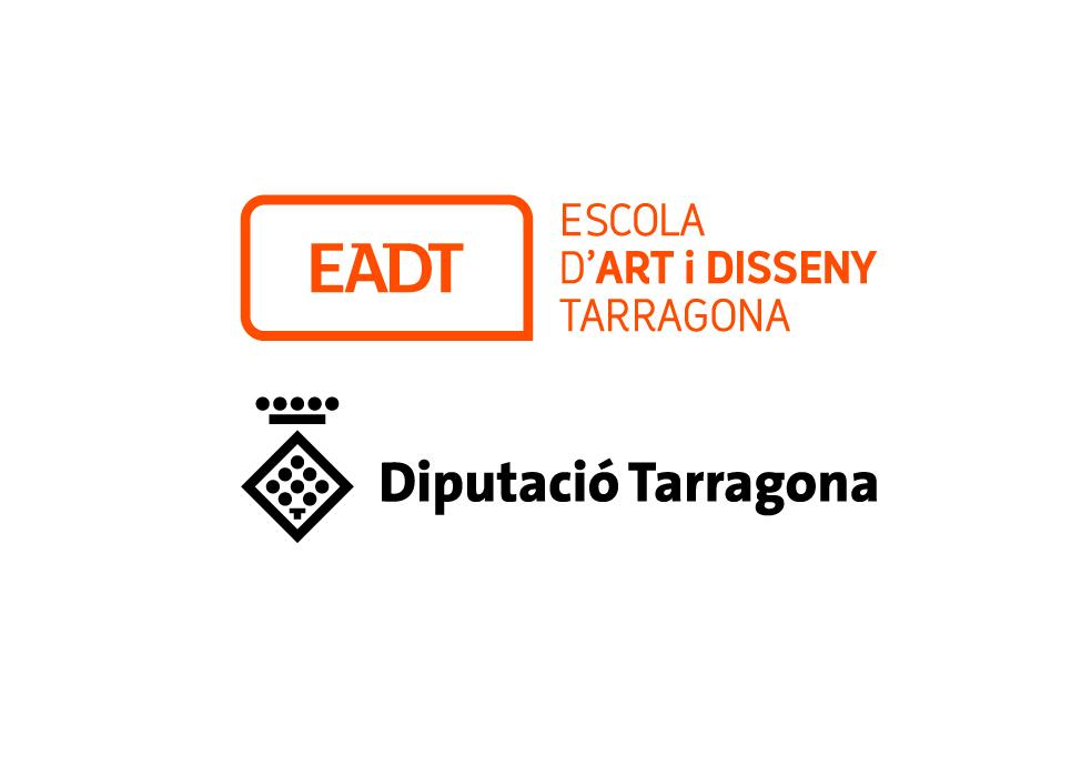 EADTarragona