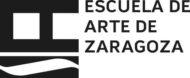 EAZaragoza