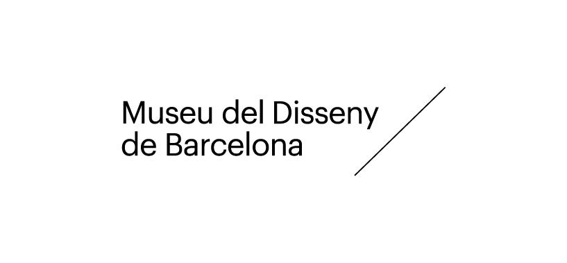 _Museu del Disseny
