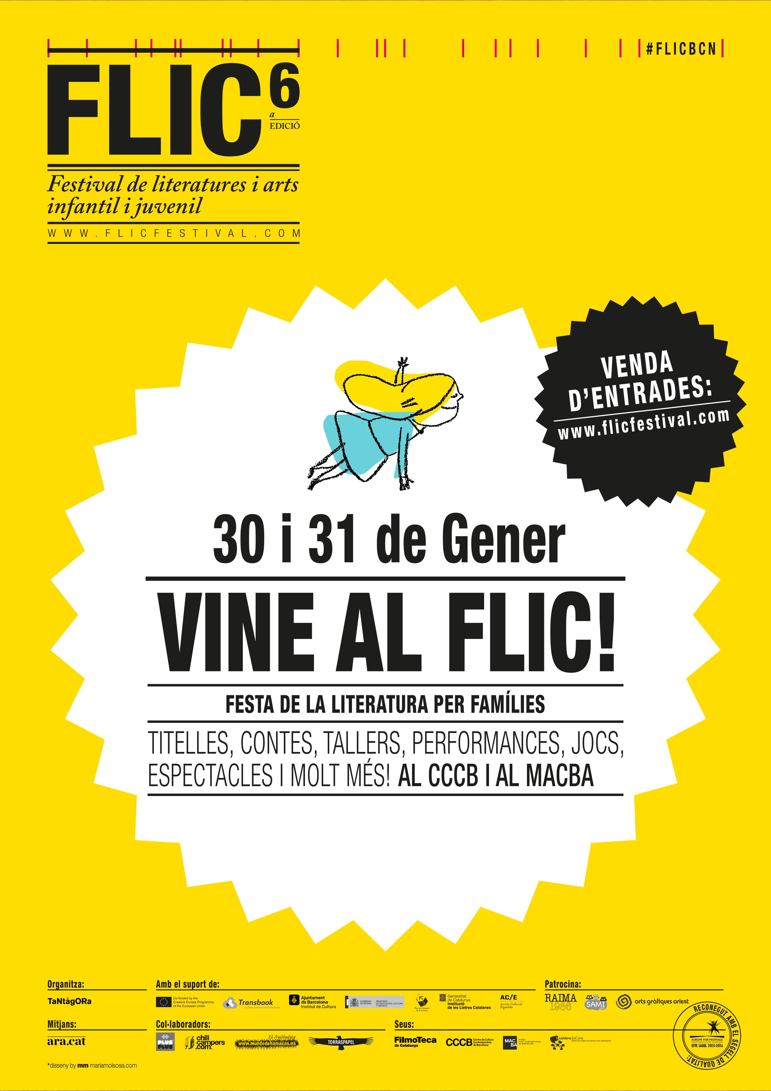 FLIC_2015