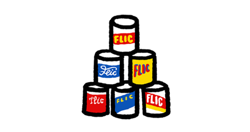 flic-professional-home