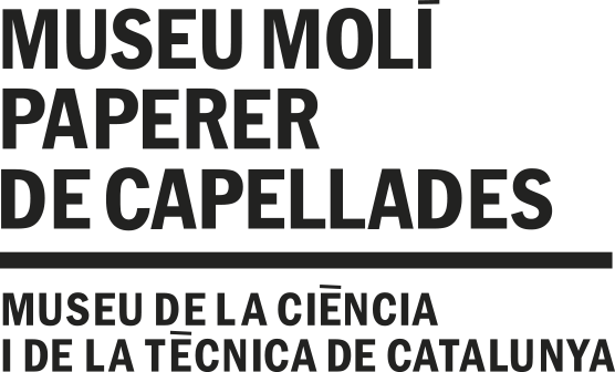 Museu Capellades