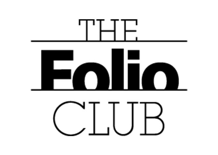 The FolioClub