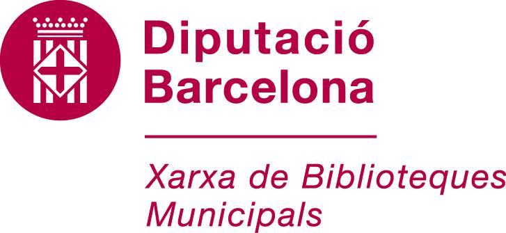 Biblioteques Diputació de Barcelona