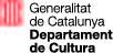 Biblioteques de la Generalitat