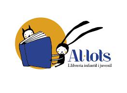 Llibreria Al·lots