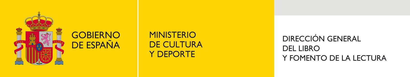 ministerio cultura deporte