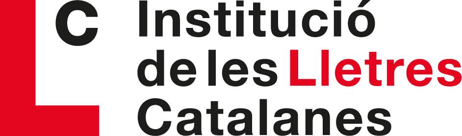generalitat lletres catalanes