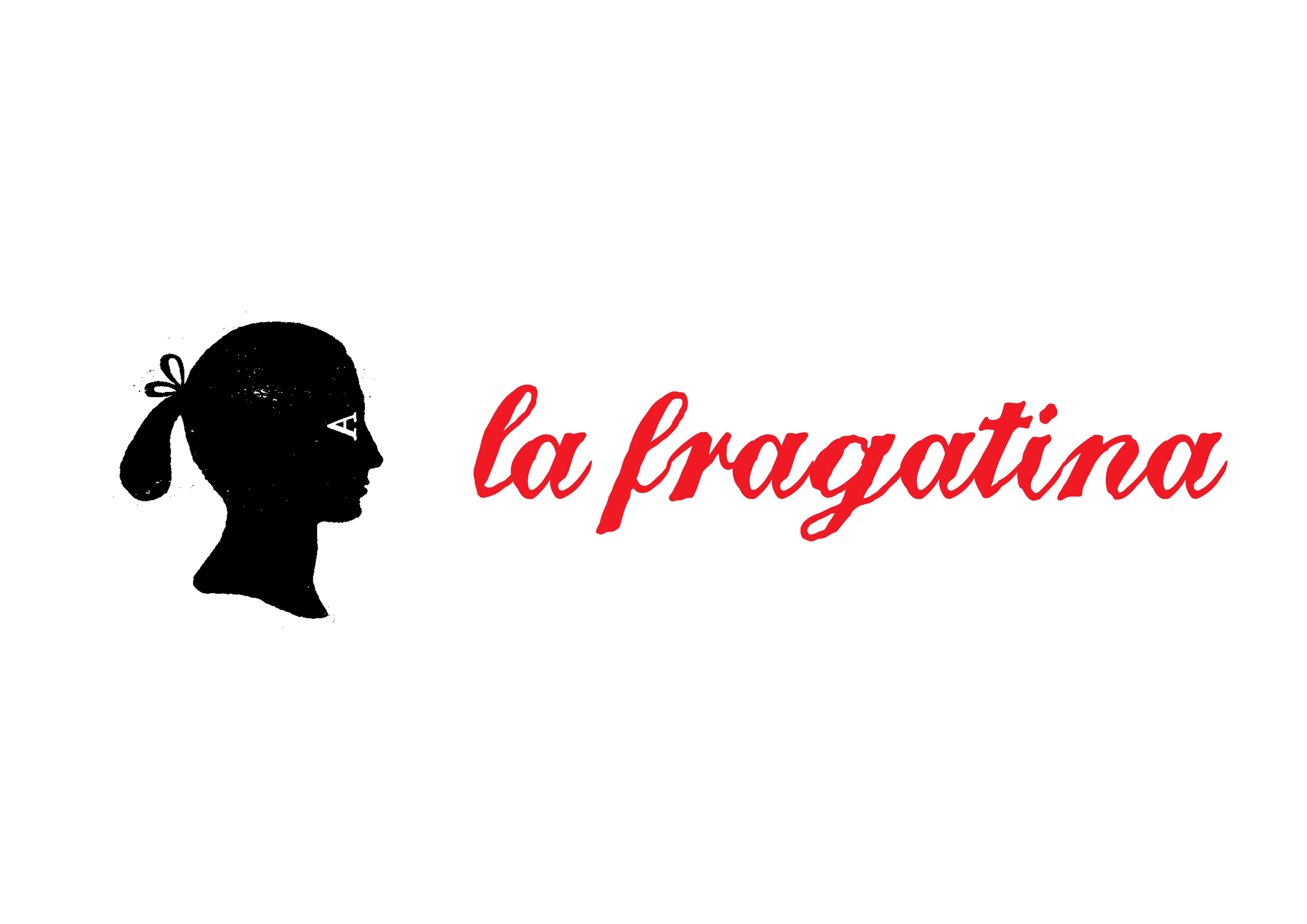 lA FRAGATINA