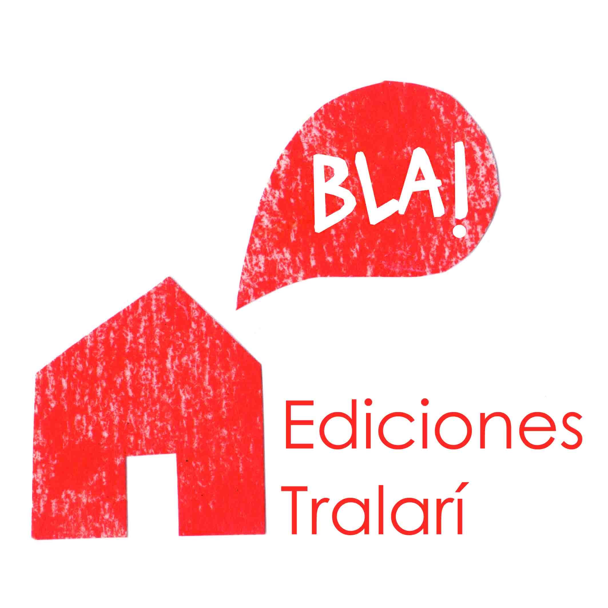 Ediciones Tralarí