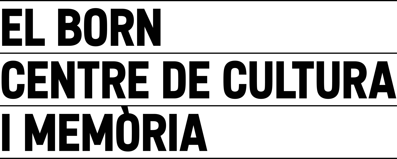 El Born CCM
