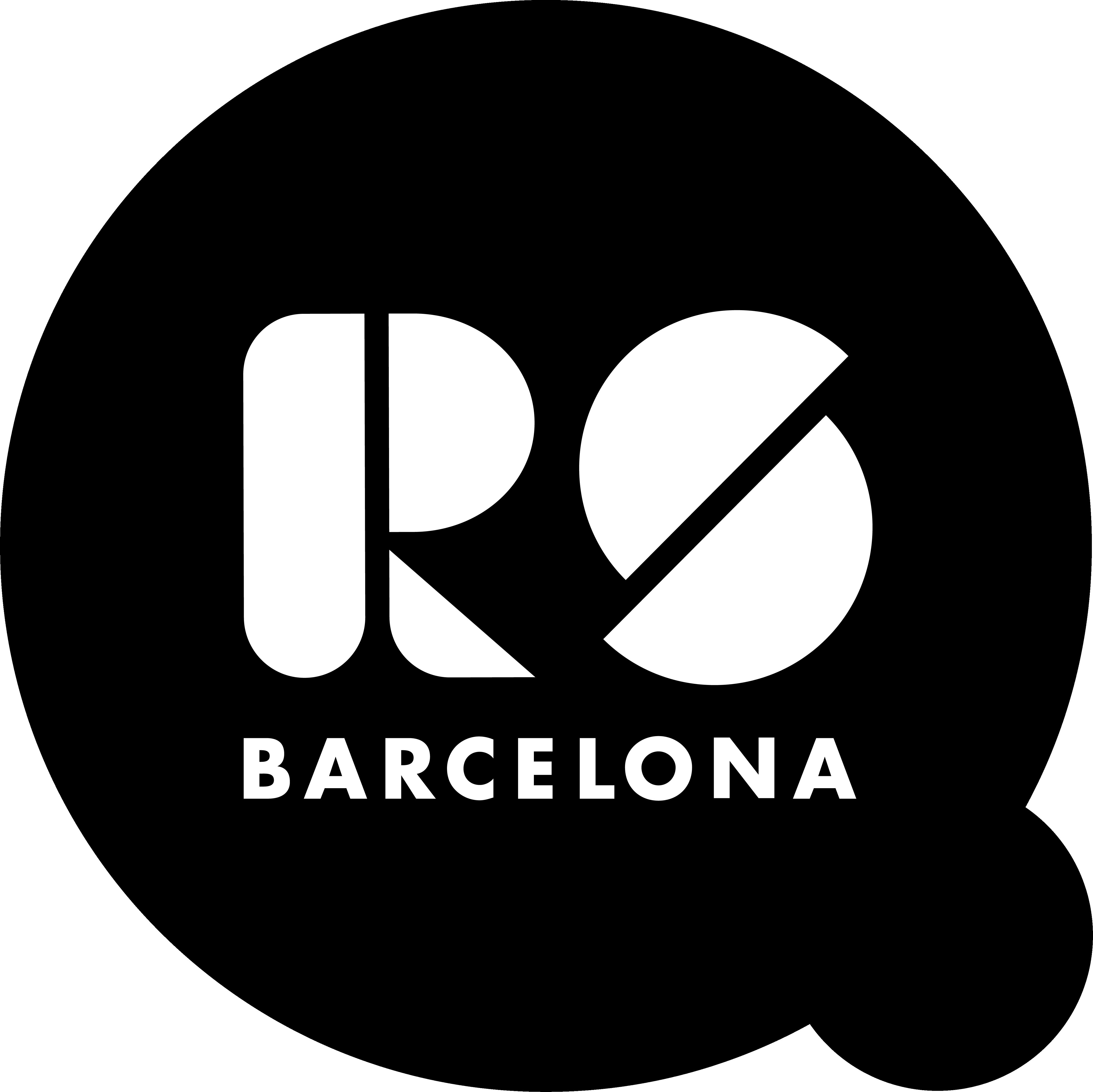 Rs Barcelona