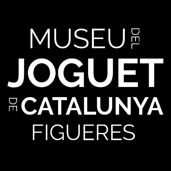 Museu Joguet