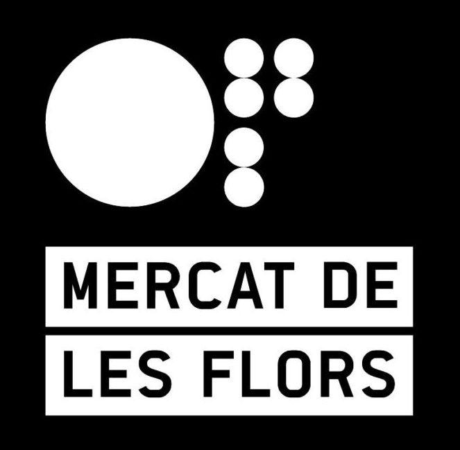 El Mercat de les Flors