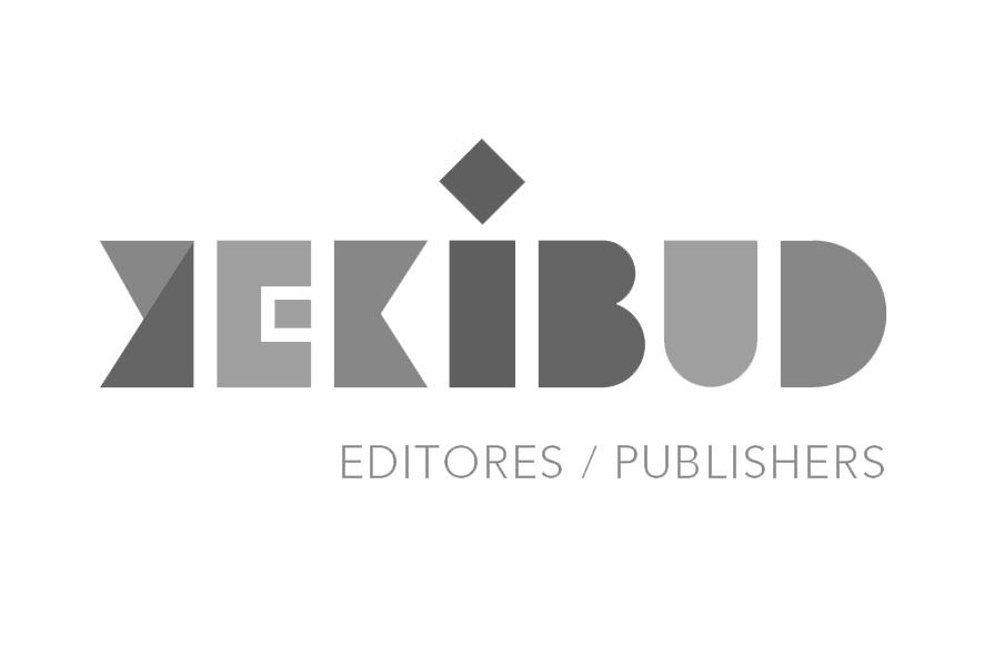 Yekibud