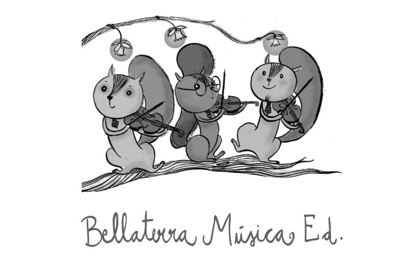 Bellaterra