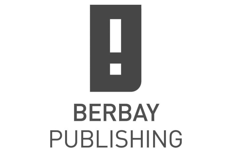 Berbay