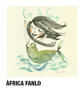 Àfrica Fanlo
