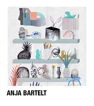 Anja Bartelt