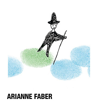 Arianne Faber