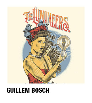 Guillem Bosch