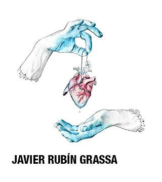 Javier Rubín Grassa