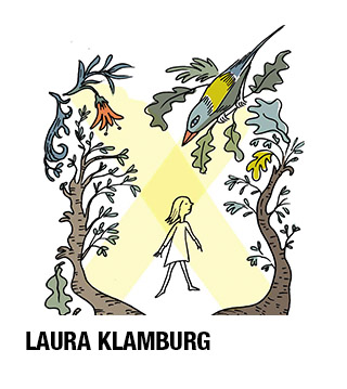 Laura Klamburg