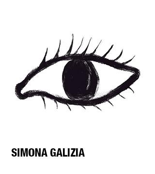 Simona Galizia
