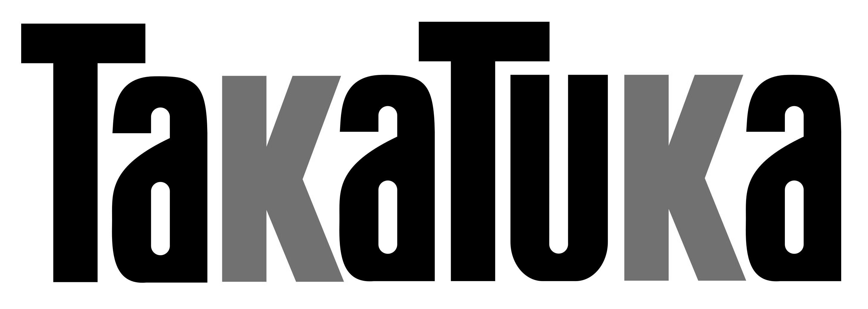 Takatuka