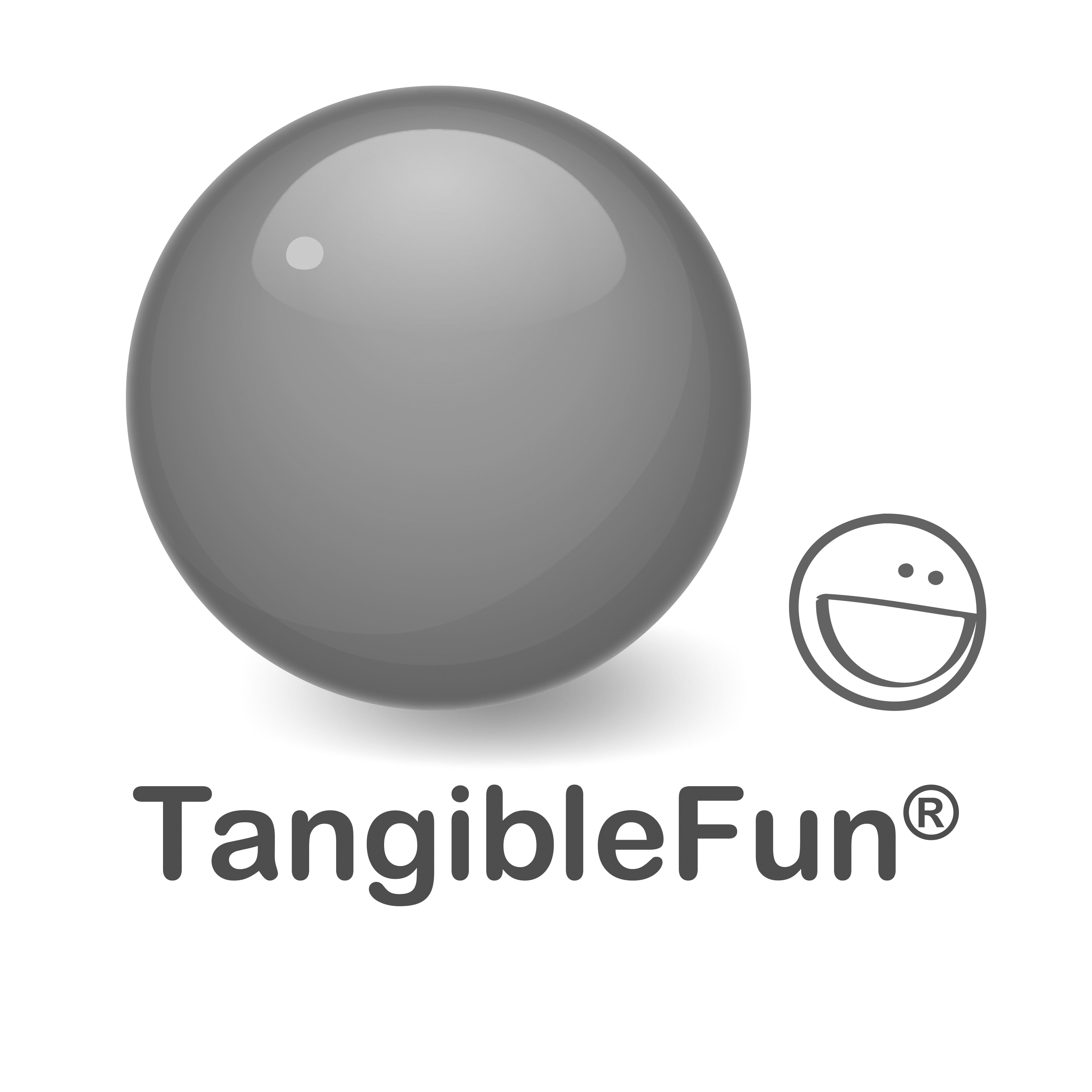 TangibleFun