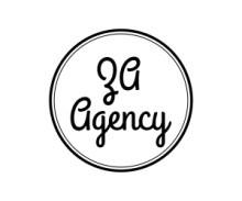 ZA Agency