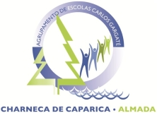 Agrupamento de Escoles Carlos Garaté