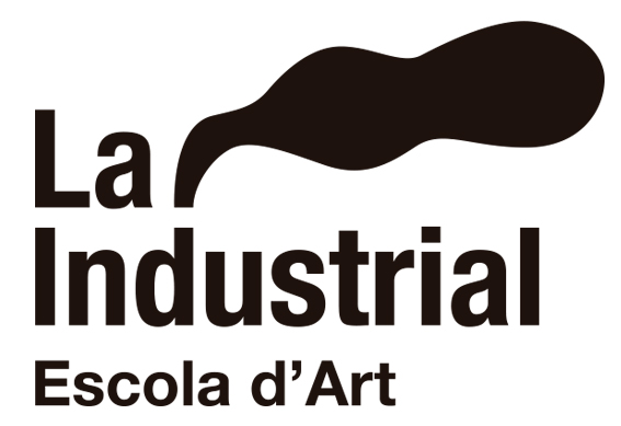 Escola d'Art La Industrial