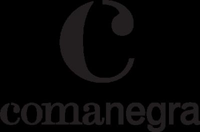 Comanegra