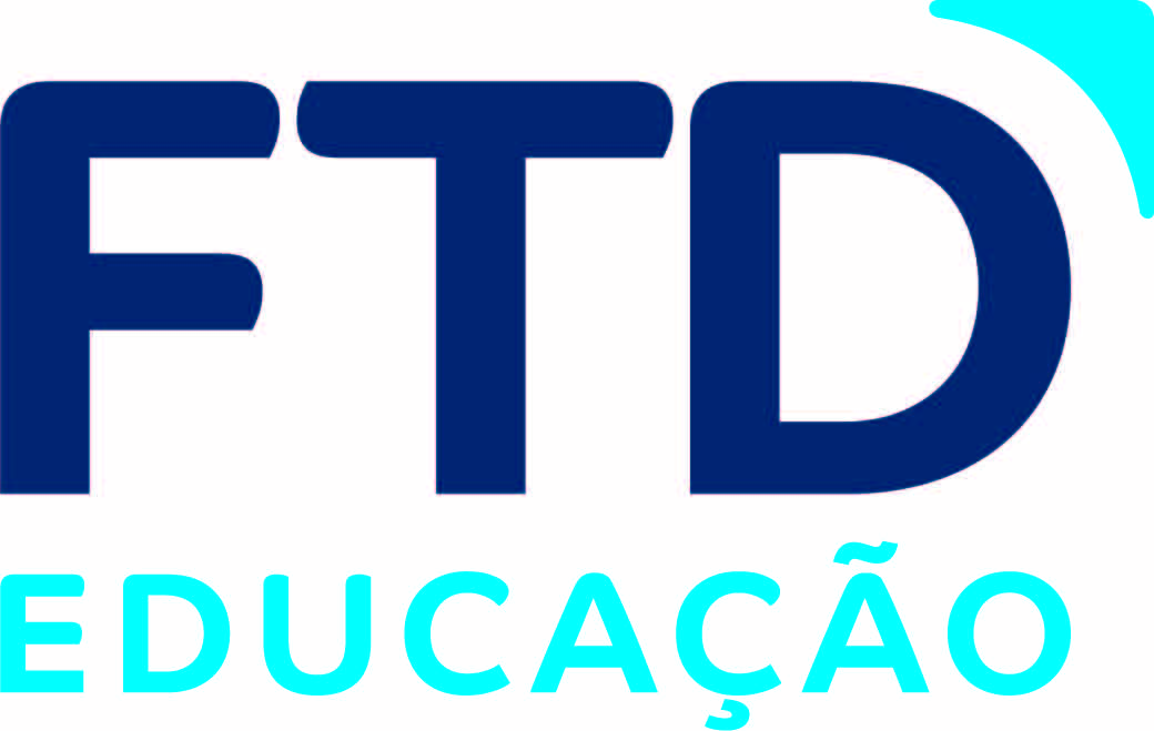 FTD Educacion