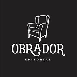 Obrador Editorial