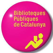 Biblioteques Generalitat